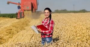 Изменилась процедура выдачи кредитов по  льготным ставкам для сельхозпредприятий