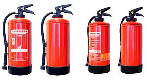 Техрегламент ЕАЭС на средства пожаротушения и действие переходного периода